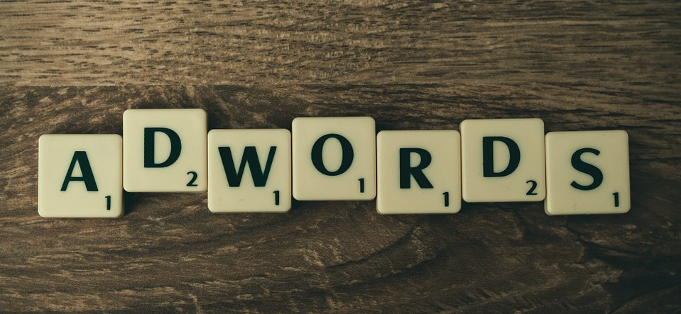 adwords-in-scrabble-letters